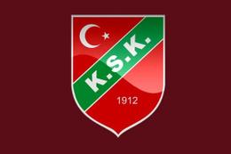 Türk kulübünden flaş karar! Satış yolu açıldı
