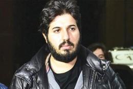 Reza Zarrab'la ilgili flaş açıklama! ABD notaya cevap verdi....