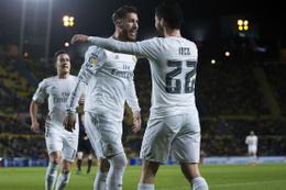 Real Madrid'de kaptanların arası açıldı