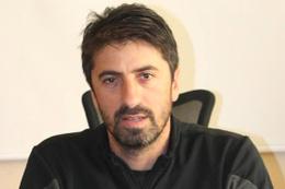 Fenerbahçeli eski yıldıza FETÖ gözaltısı!