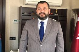 Trabzonspor ve Fenerbahçe arasında yeni gerilim