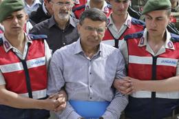 Günün en bomba FETÖ ifadesi! İstihbaratçı general konuştu