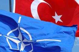 NATO'dan hedef tahtası skandalı için özür üstüne özür