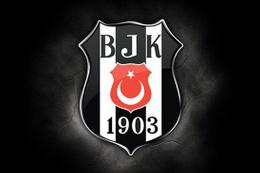 Beşiktaş'tan Yıldırım Demirören'e gönderme!