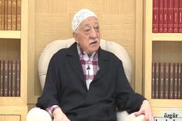 Gülen'in ABD'deki röportajların perde arkası aralandı