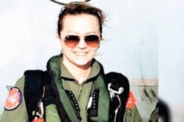NATO'daki skandalı deşifre eden Türk subay FETÖ mağduru çıktı
