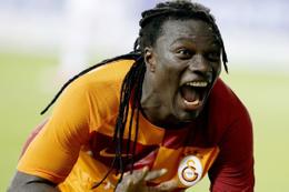 Süper Lig'de gol krallığı yarışında son durum