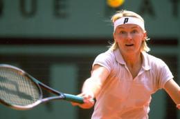 Dünyaca ünlü tenisçi hayatını kaybetti