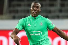 Florentin Pogba Galatasaray'a önerildi