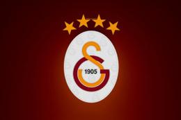 Galatasaray'a icra şoku! Kulüp aracına haciz konuldu