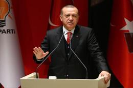 Erdoğan yapacağız demişti! Ruslardan açıklama