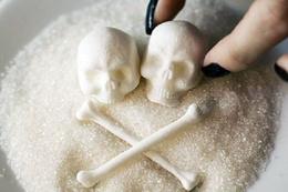 Şekerin sağlığa zararının gizlenmeye çalışıldığı ortaya çıktı
