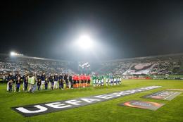 Başakşehir ve Konyaspor Avrupa'da nasıl tur atlar?