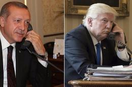 ABD'den flaş YPG kararı! Trump söz verdi