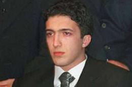 Burak Erdoğan gözaltına mı alındı? Flaş açıklama