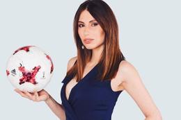 İranlı taraftarların Dünya Kupası korkusu