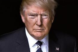 Trump hakkında flaş iddia: Ruslar ele geçirmiş!