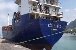 Şok iddia! Gemilerde 'ölü kaptanlara' sefer yaptırıyorlar!