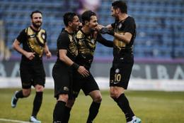 Osmanlıspor Alanyaspor maçı golleri özeti