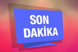Görevden alınan AK Partili eski başkana FETÖ gözaltısı
