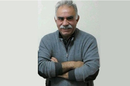 Öcalan'la ilgili bomba darbe iddiası! Bir yıl önce...