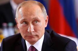 Putin'den Türkiye'ye dengeleri değiştirecek teklif!