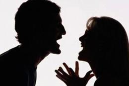 Türkiye'de boşanma sebepleri açıklandı