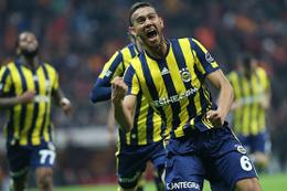 Josef de Souza 4 maçlık sırrı açıkladı