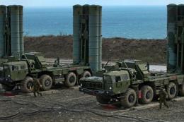 S-400'lerden önce Rusya'dan Türkiye'ye bomba talep!