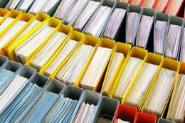 FETÖ'den açığa alınanlar için üç renkli liste kırmızı kesin ihraç