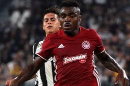 Fenerbahçe'nin eski yıldızının zor günleri