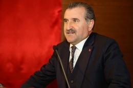 Türk sporunda kemer sıkma dönemi resmen başladı!