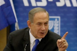 İsrailli tarihçiden Trump'a Kudüs tepkisi