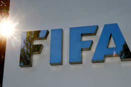 FIFA'dan İspanyol futboluna uyarı