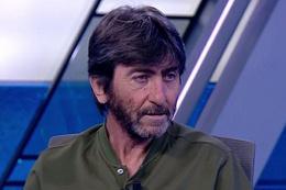 Rıdvan Dilmen Fenerbahçe'nin 3 Temmuz sürecini anlattı