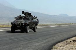Valilik açıkladı! PKK'ya büyük darbe vuruldu
