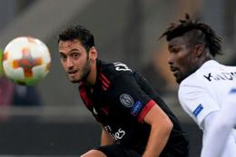 Fenerbahçe'de hedef yerli yıldızlar