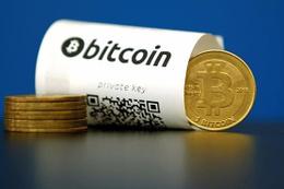 Bitcoin çıldırdı rekoruna rekor kattı