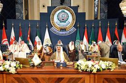 Arap Birliği skandal karara karşı komite kurdu!