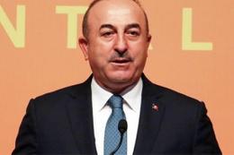 Bakan Çavuşoğlu: 'Almanya'yı saf dışı bıraktık'