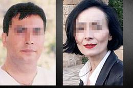 Profesör çifte yönelik suçlamalar şoke etti