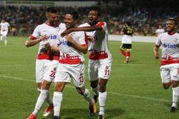 Antalyaspor'da Nasri krizi!