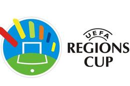 UEFA Bölgeler Kupası eleme turu kuraları çekildi
