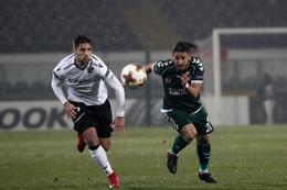 Vitoria Guimaraes Konyaspor maçı golleri ve geniş özeti