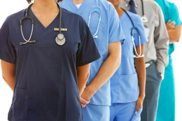 OHAL sebebiyle atanamayan doktorlar ne olacak?