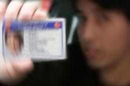 Ehliyet almak için ne kadar ücret ödenir?