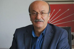 CHP'li Bekaroğlu'nun paylaştığı video FETÖ'cünün çıktı!