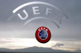 Avrupa Ligi'nde temsilcilerimiz sahne alıyor