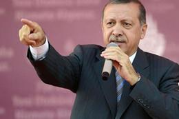 Erdoğan'ın istihdam seferberliğine Gaziantep'ten destek