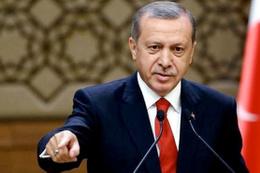 Erdoğan talimat verdi tek çatı altında birleştirilecek